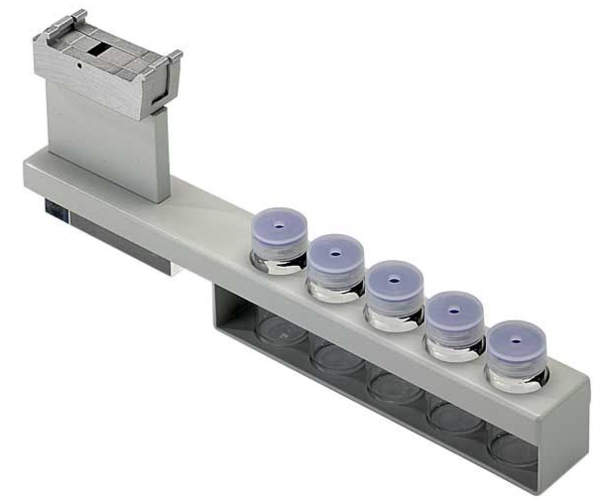 LEAP CTC 10 mL Reagent holder